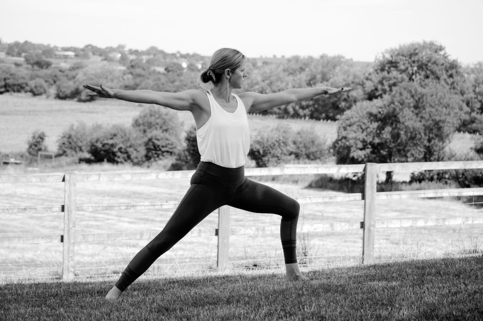 Home - Philippa Stevens Yoga