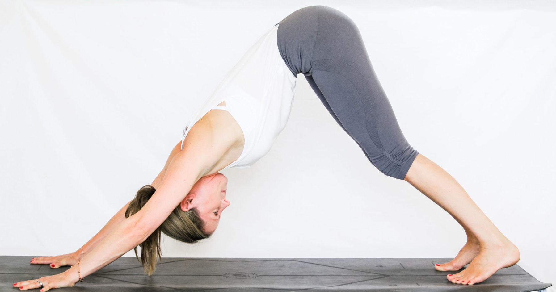 Philippa Stevens Yoga